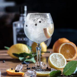aloe-gel-boisson